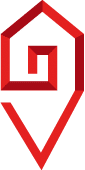 Logo Sogem