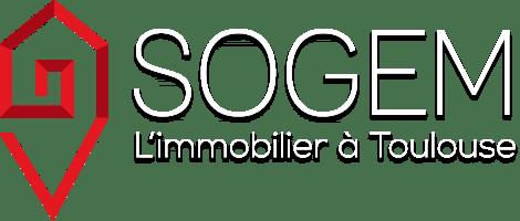 Sogem : Spécialiste de l'immobilier à Toulouse